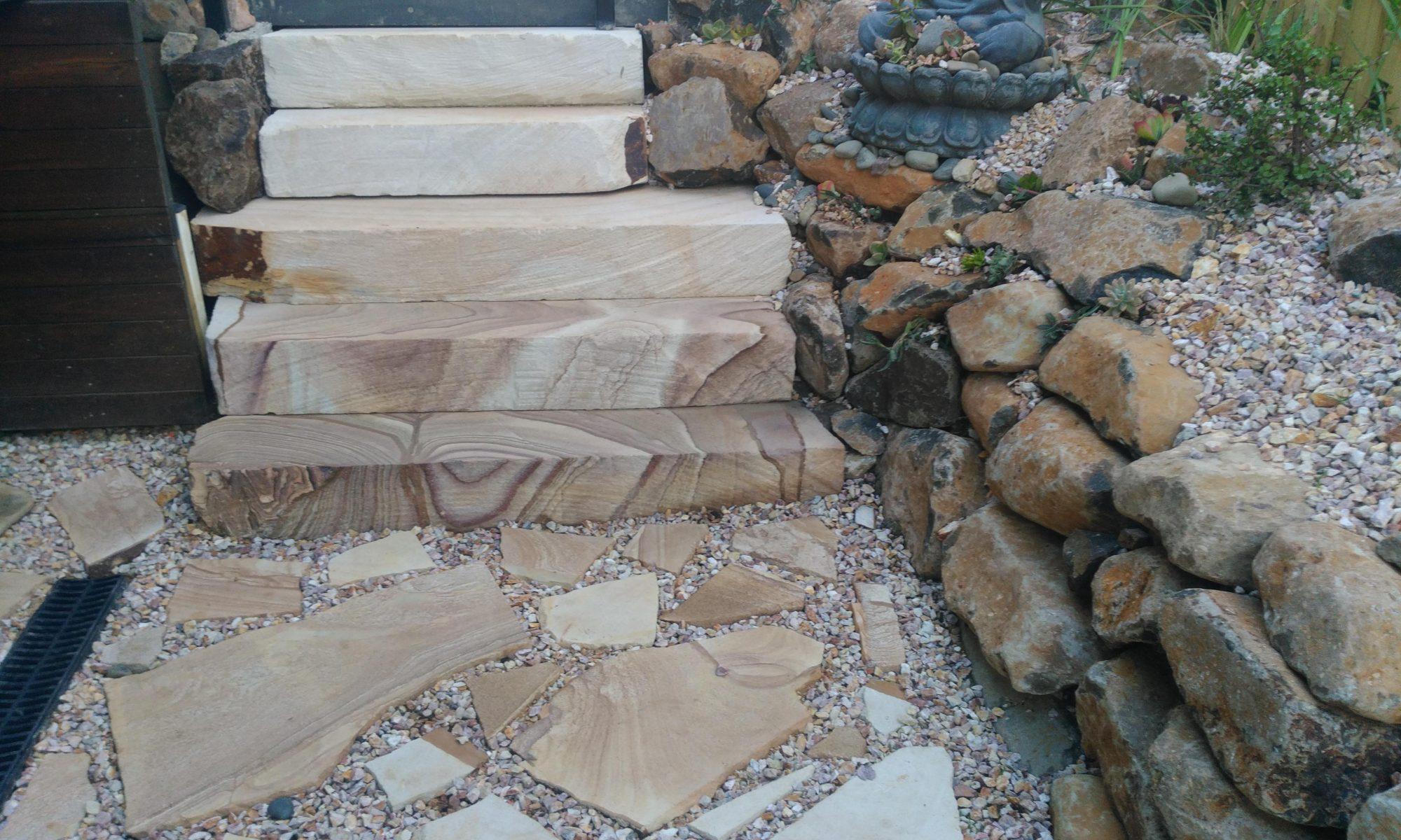 Quarry Supplies Services